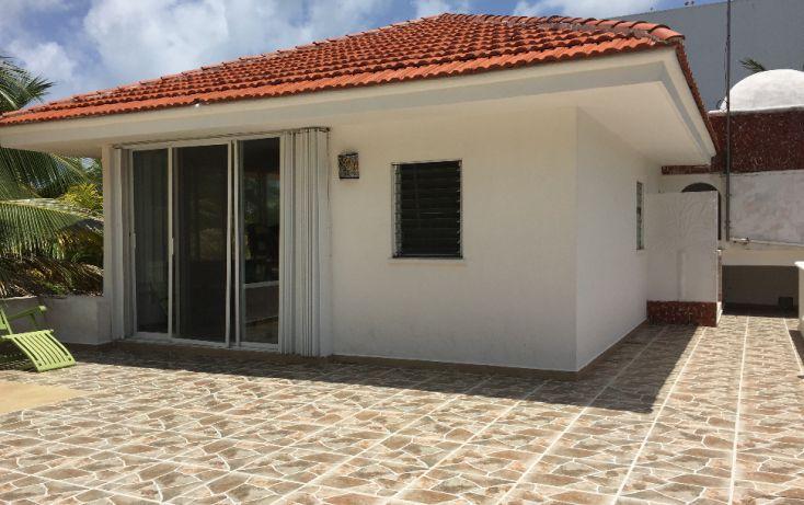 Foto de casa en venta en, puerto morelos, benito juárez, quintana roo, 2034934 no 16