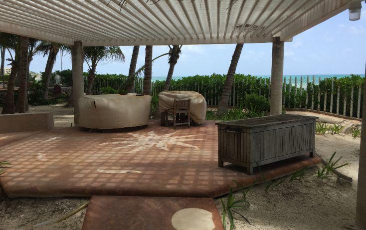 Foto de casa en venta en, puerto morelos, benito juárez, quintana roo, 2034934 no 17