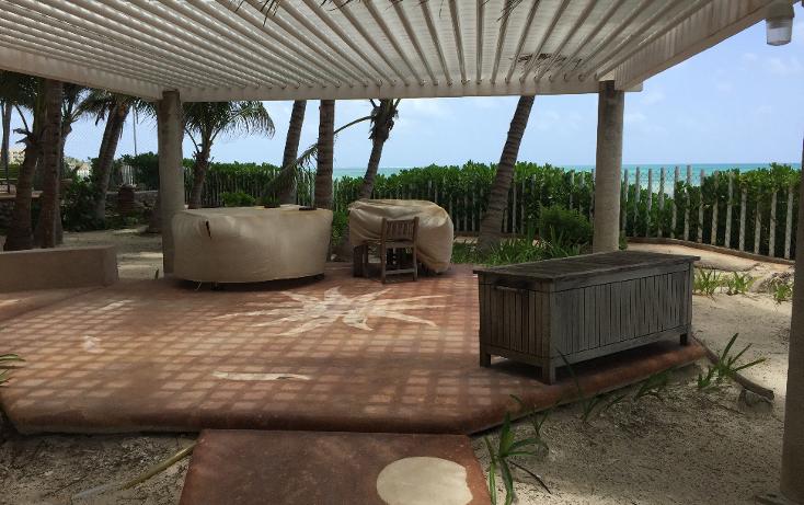 Foto de casa en venta en  , puerto morelos, benito juárez, quintana roo, 2034934 No. 18