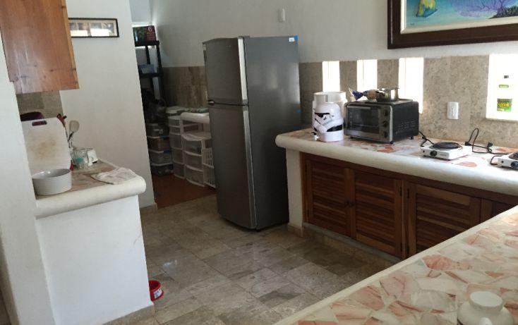 Foto de casa en venta en, puerto morelos, benito juárez, quintana roo, 2034934 no 21