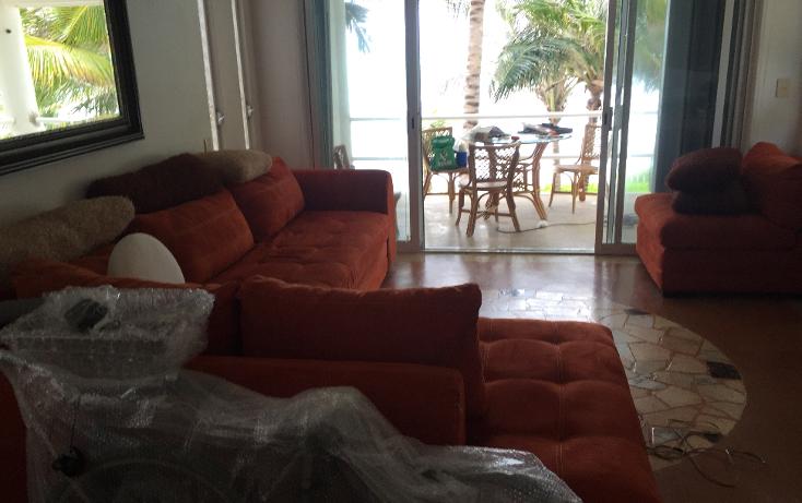 Foto de casa en venta en  , puerto morelos, benito juárez, quintana roo, 2034934 No. 21