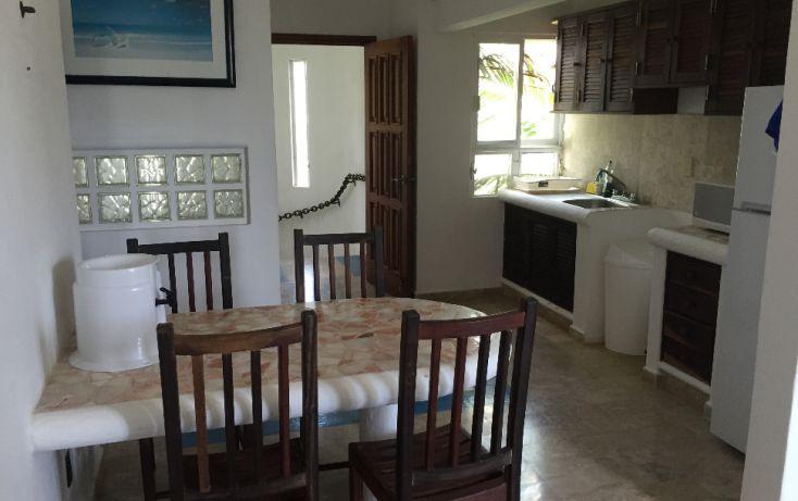Foto de casa en venta en, puerto morelos, benito juárez, quintana roo, 2034934 no 22