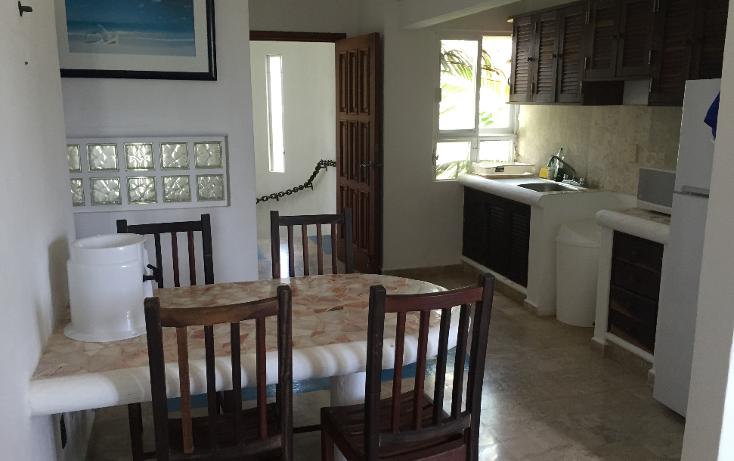 Foto de casa en venta en  , puerto morelos, benito juárez, quintana roo, 2034934 No. 23