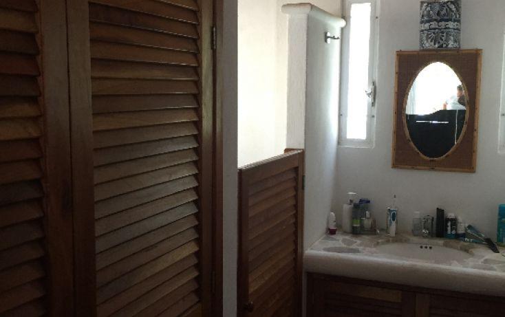 Foto de casa en venta en, puerto morelos, benito juárez, quintana roo, 2034934 no 24