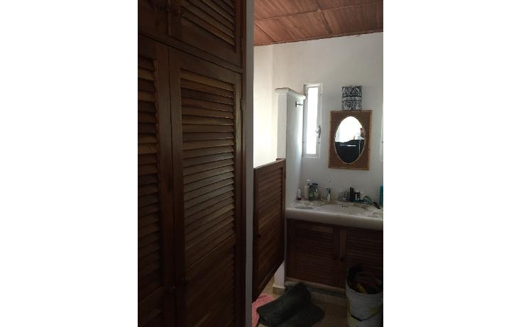 Foto de casa en venta en  , puerto morelos, benito juárez, quintana roo, 2034934 No. 24