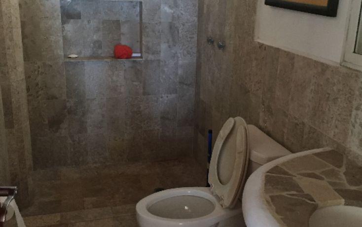 Foto de casa en venta en, puerto morelos, benito juárez, quintana roo, 2034934 no 25