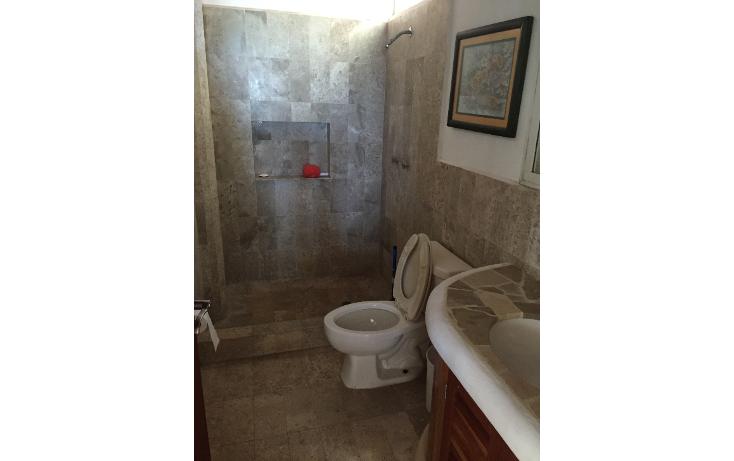 Foto de casa en venta en  , puerto morelos, benito juárez, quintana roo, 2034934 No. 25