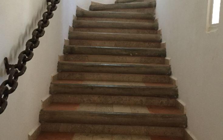 Foto de casa en venta en, puerto morelos, benito juárez, quintana roo, 2034934 no 26