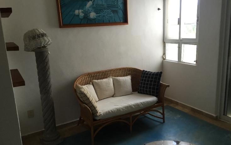 Foto de casa en venta en  , puerto morelos, benito juárez, quintana roo, 2034934 No. 27