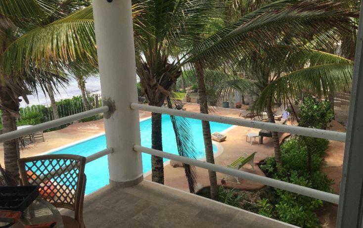 Foto de casa en venta en, puerto morelos, benito juárez, quintana roo, 2034934 no 28