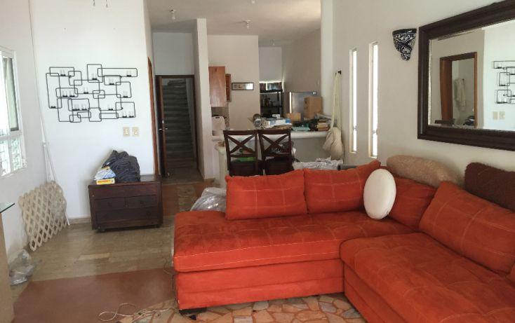 Foto de casa en venta en, puerto morelos, benito juárez, quintana roo, 2034934 no 29