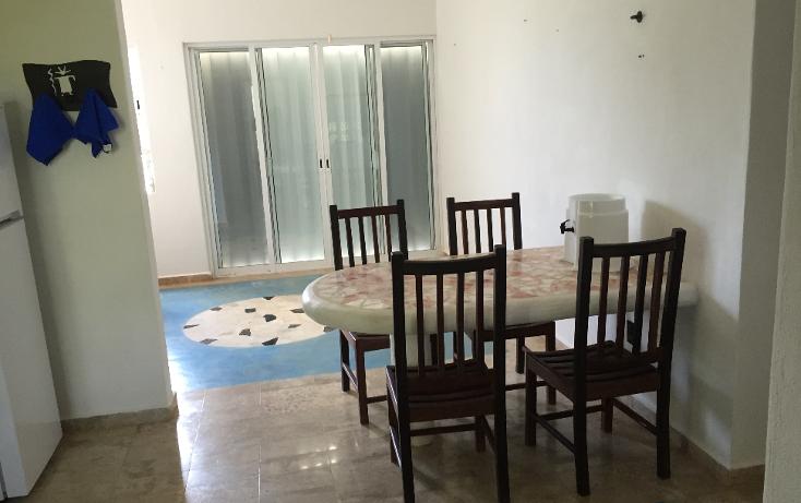 Foto de casa en venta en  , puerto morelos, benito juárez, quintana roo, 2034934 No. 30