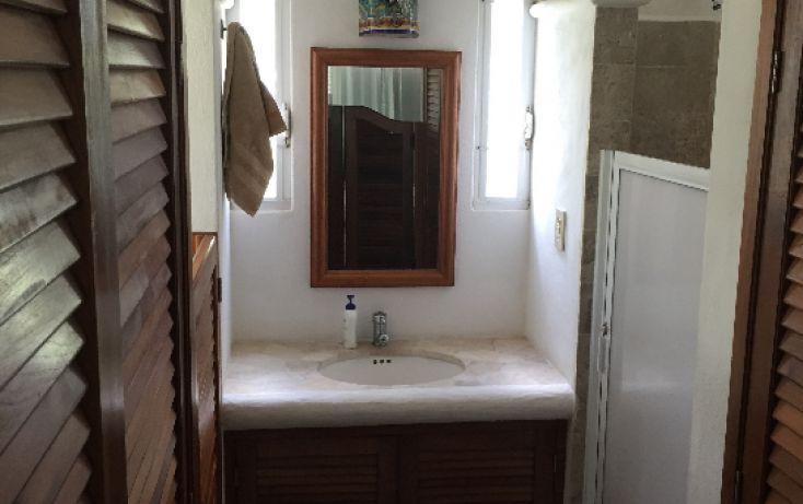 Foto de casa en venta en, puerto morelos, benito juárez, quintana roo, 2034934 no 31