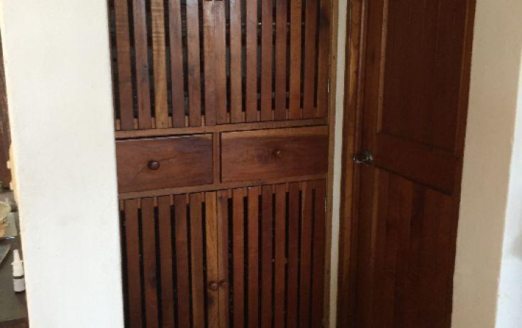 Foto de casa en venta en, puerto morelos, benito juárez, quintana roo, 2034934 no 32