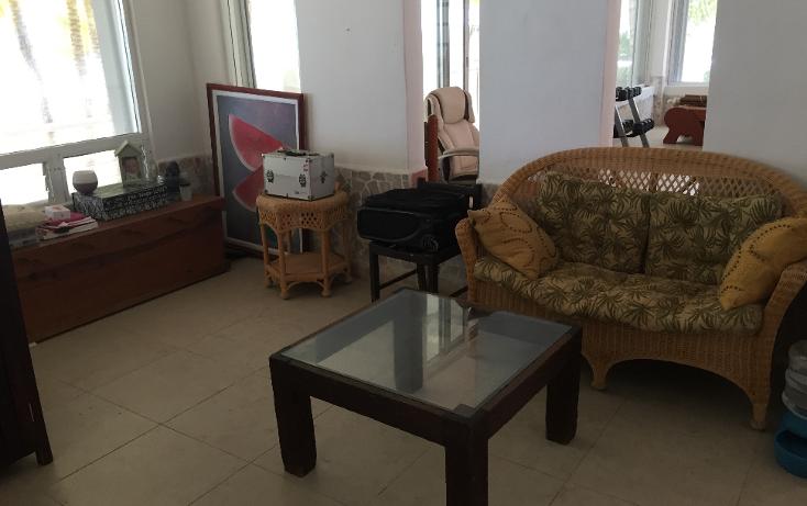 Foto de casa en venta en  , puerto morelos, benito juárez, quintana roo, 2034934 No. 33