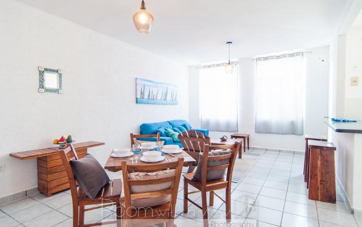 Foto de casa en venta en  , puerto morelos, benito ju?rez, quintana roo, 2043177 No. 03