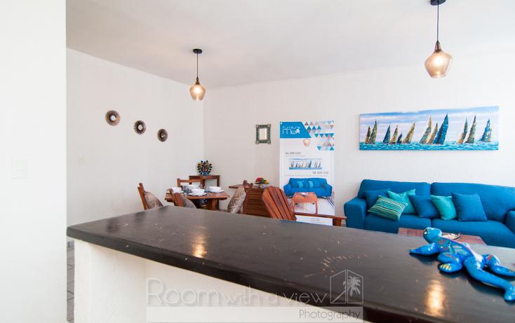 Foto de casa en venta en  , puerto morelos, benito ju?rez, quintana roo, 2043177 No. 05