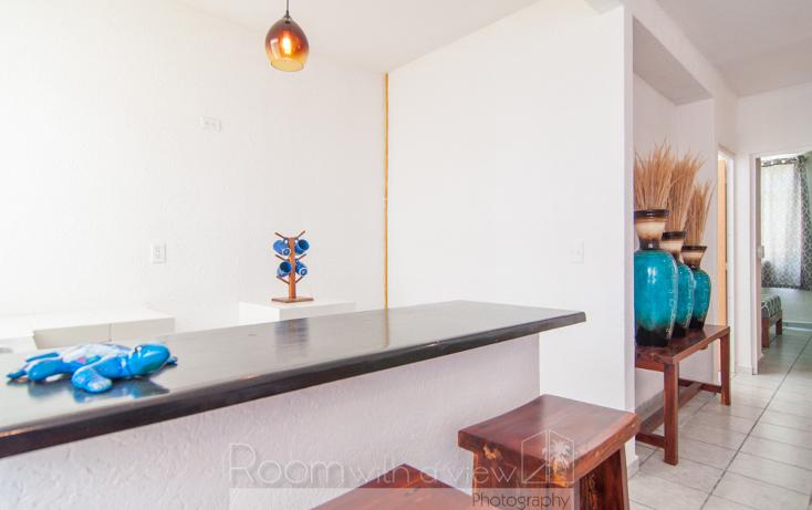 Foto de casa en venta en  , puerto morelos, benito ju?rez, quintana roo, 2043177 No. 06