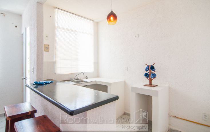 Foto de casa en venta en  , puerto morelos, benito ju?rez, quintana roo, 2043177 No. 07