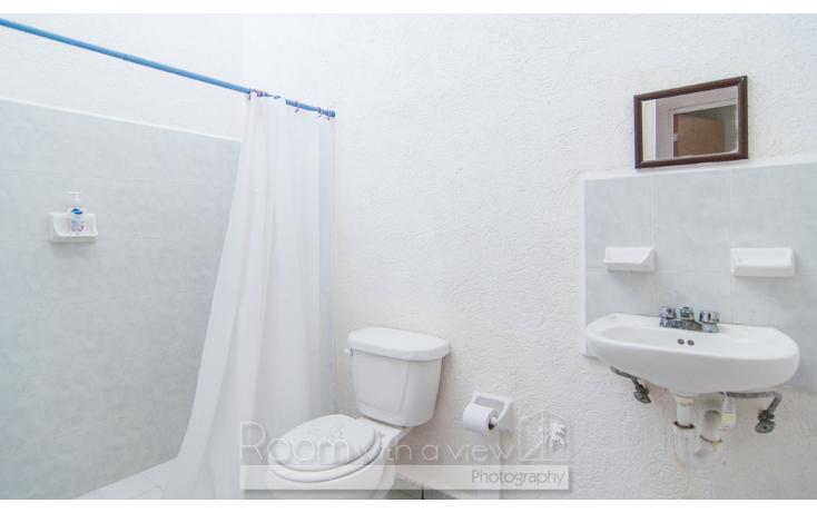 Foto de casa en venta en  , puerto morelos, benito ju?rez, quintana roo, 2043177 No. 08
