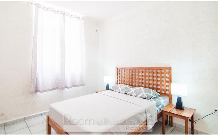 Foto de casa en venta en  , puerto morelos, benito ju?rez, quintana roo, 2043177 No. 09