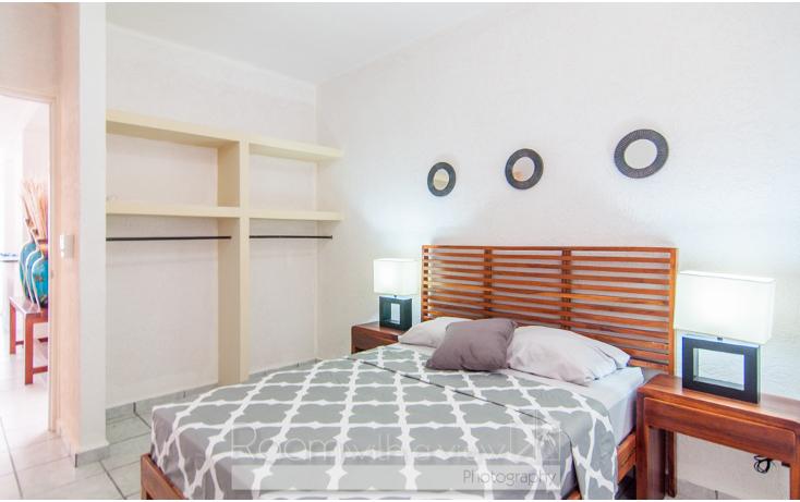 Foto de casa en venta en  , puerto morelos, benito ju?rez, quintana roo, 2043177 No. 10