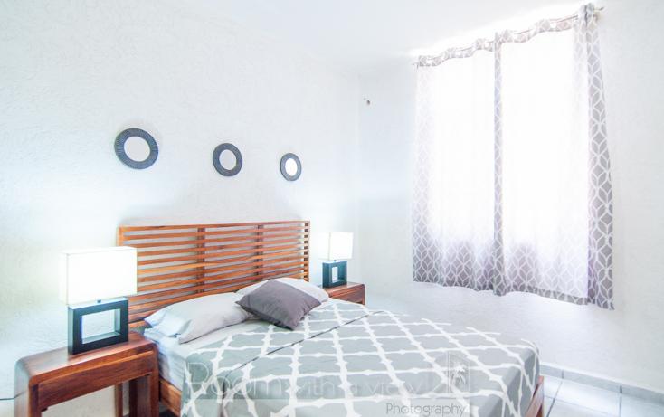 Foto de casa en venta en  , puerto morelos, benito ju?rez, quintana roo, 2043177 No. 11