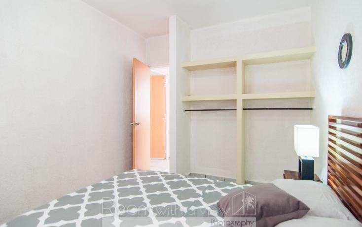 Foto de casa en venta en  , puerto morelos, benito ju?rez, quintana roo, 2043177 No. 12