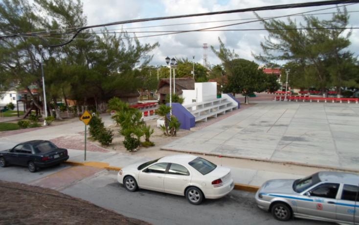 Foto de terreno comercial en venta en  , puerto morelos, benito juárez, quintana roo, 2636925 No. 02