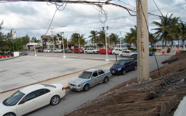 Foto de terreno comercial en venta en  , puerto morelos, benito juárez, quintana roo, 2636925 No. 03