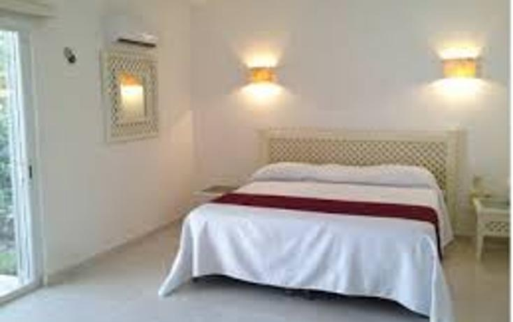 Foto de casa en venta en  , puerto morelos, benito juárez, quintana roo, 2644554 No. 05