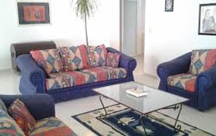 Foto de casa en venta en  , puerto morelos, benito juárez, quintana roo, 2644554 No. 06
