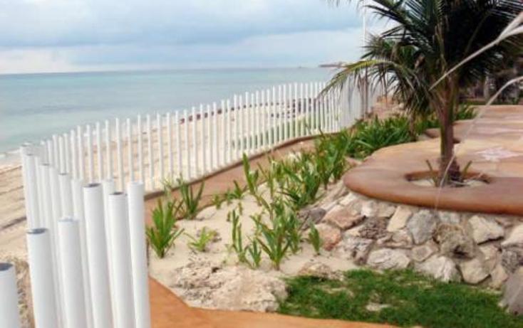 Foto de casa en venta en  , puerto morelos, benito juárez, quintana roo, 516221 No. 05