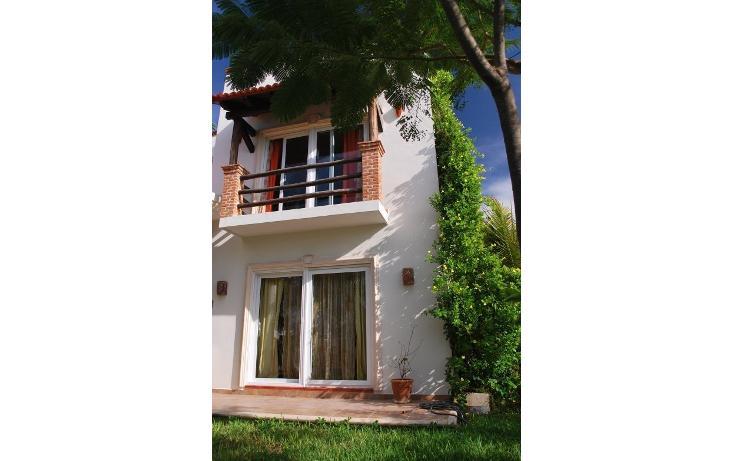 Foto de casa en venta en  , puerto morelos, benito juárez, quintana roo, 823635 No. 06