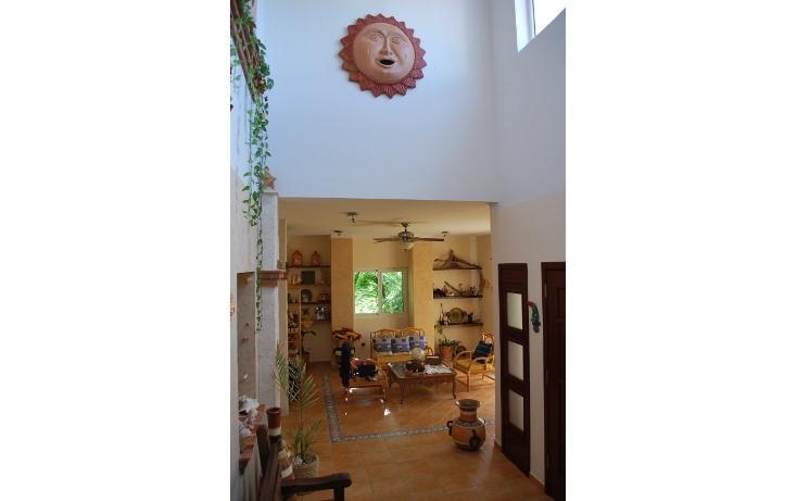 Foto de casa en venta en  , puerto morelos, benito juárez, quintana roo, 823635 No. 08