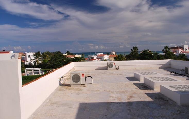 Foto de casa en venta en  , puerto morelos, benito juárez, quintana roo, 823635 No. 09