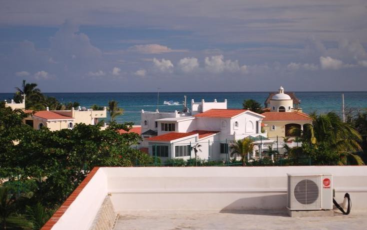 Foto de casa en venta en  , puerto morelos, benito juárez, quintana roo, 823635 No. 11