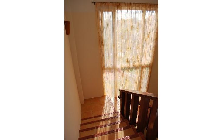 Foto de casa en venta en  , puerto morelos, benito juárez, quintana roo, 823635 No. 12
