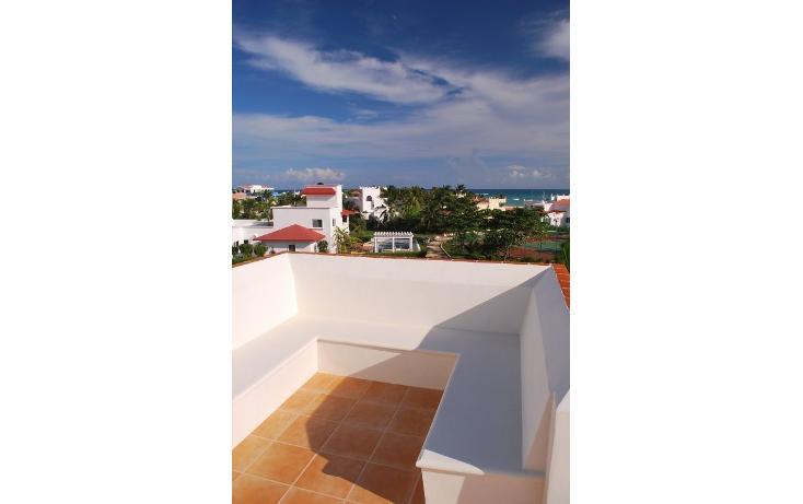 Foto de casa en venta en  , puerto morelos, benito juárez, quintana roo, 823635 No. 13