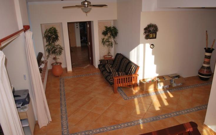 Foto de casa en venta en  , puerto morelos, benito juárez, quintana roo, 823635 No. 14