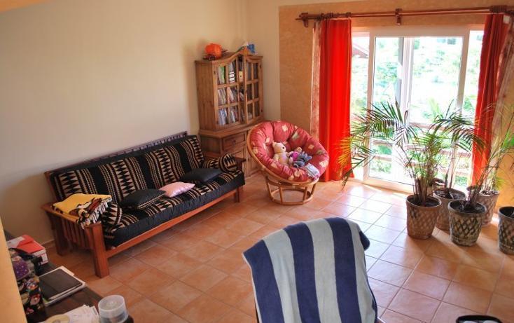 Foto de casa en venta en  , puerto morelos, benito juárez, quintana roo, 823635 No. 15