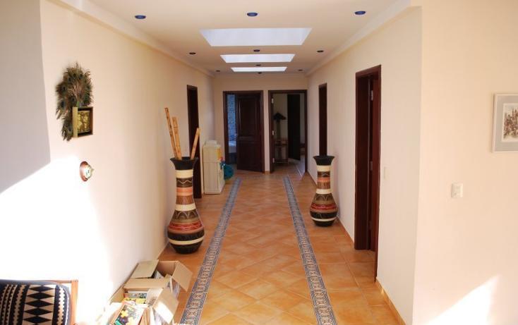 Foto de casa en venta en  , puerto morelos, benito juárez, quintana roo, 823635 No. 16