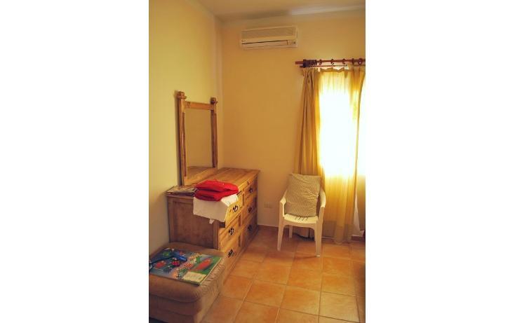 Foto de casa en venta en  , puerto morelos, benito juárez, quintana roo, 823635 No. 17