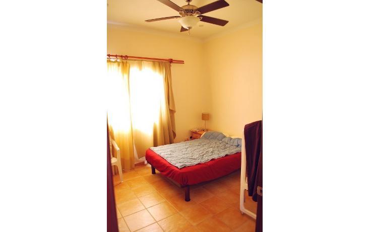 Foto de casa en venta en  , puerto morelos, benito juárez, quintana roo, 823635 No. 18