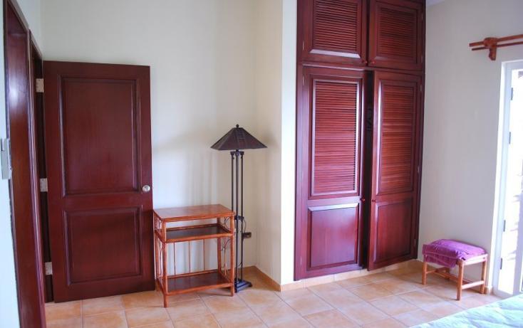 Foto de casa en venta en  , puerto morelos, benito juárez, quintana roo, 823635 No. 19