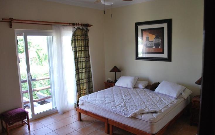 Foto de casa en venta en  , puerto morelos, benito juárez, quintana roo, 823635 No. 20