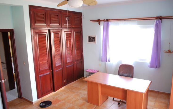Foto de casa en venta en  , puerto morelos, benito juárez, quintana roo, 823635 No. 21