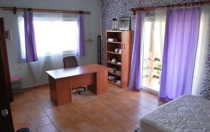 Foto de casa en venta en  , puerto morelos, benito juárez, quintana roo, 823635 No. 22