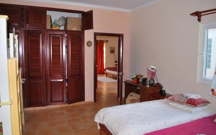 Foto de casa en venta en  , puerto morelos, benito juárez, quintana roo, 823635 No. 23