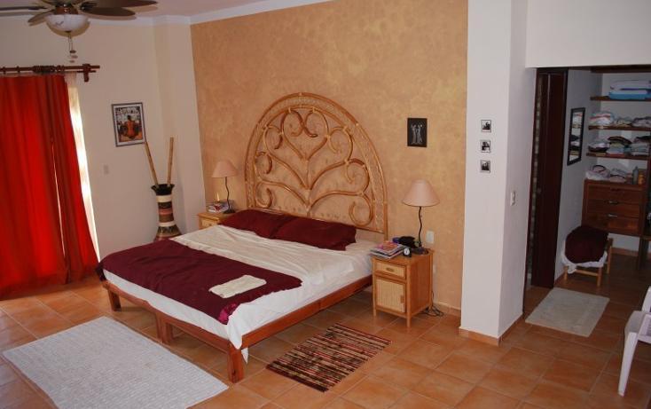 Foto de casa en venta en  , puerto morelos, benito juárez, quintana roo, 823635 No. 24